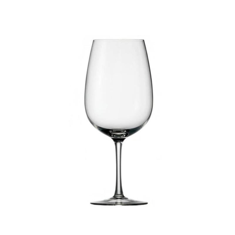 Copa vino 450ml