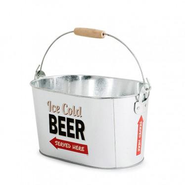 Enfriador cerveza Party