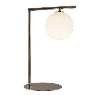 Lámpara S1156