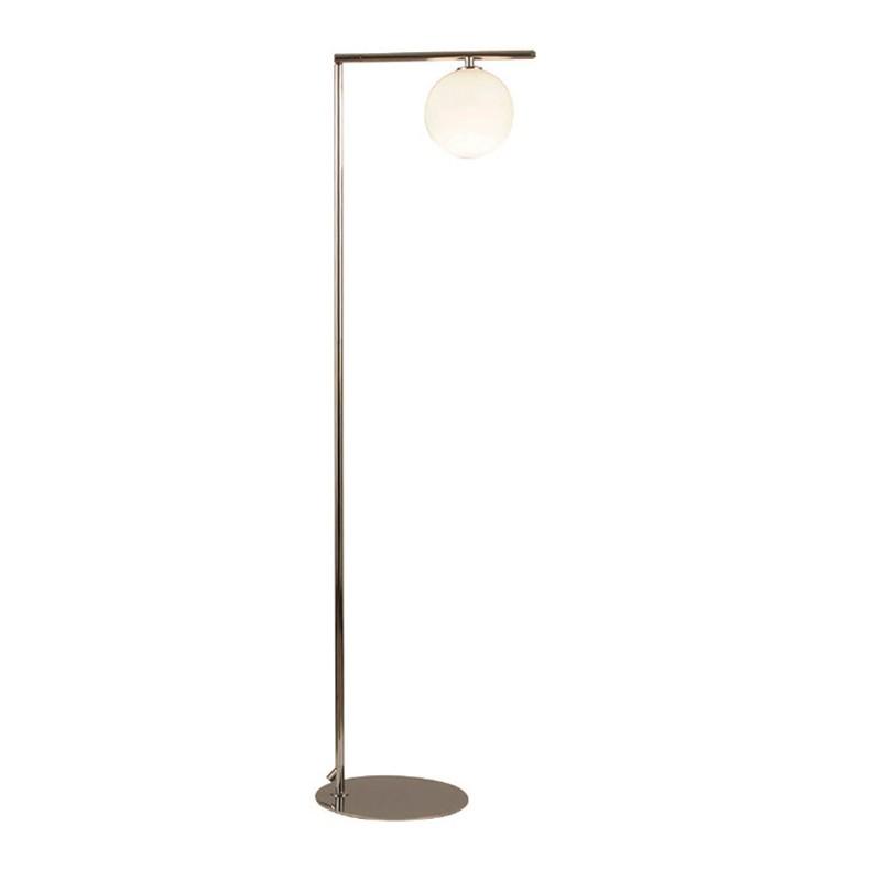 Lámpara P1156