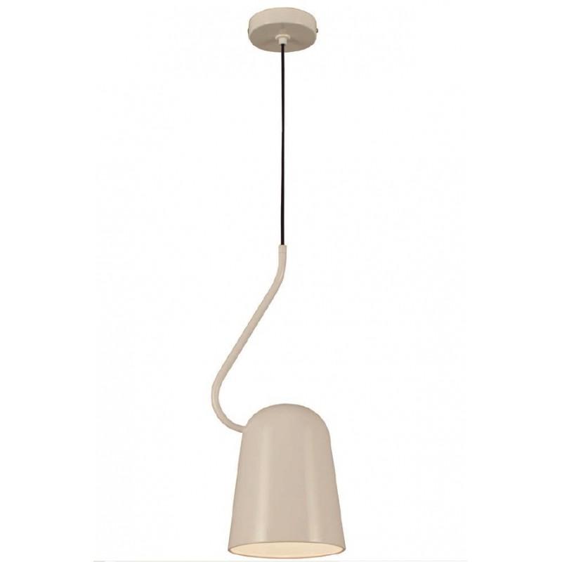 Lámpara C1169