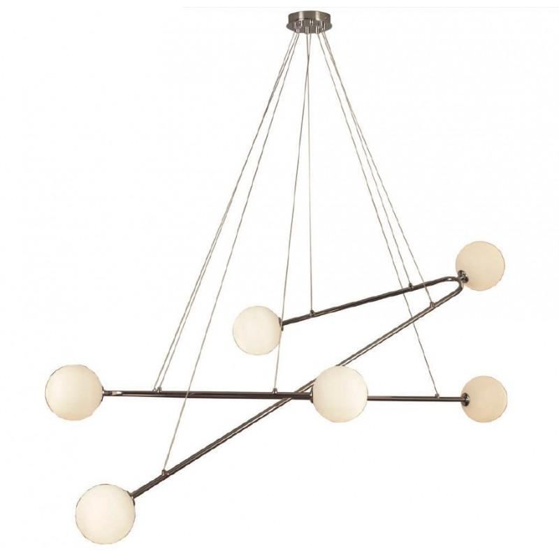 Lámpara C1156
