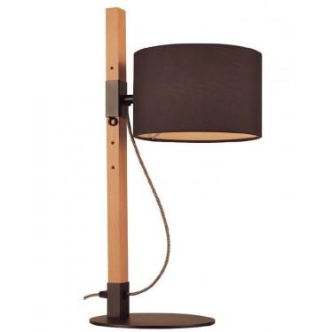 Lámpara S1140 RIU