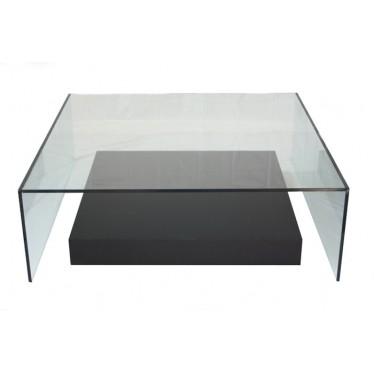 Mesa de centro Cristal