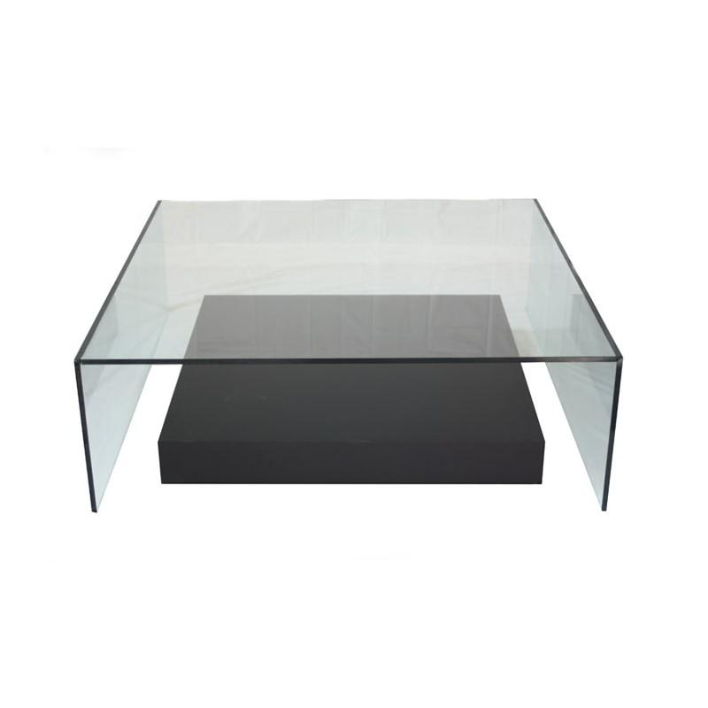 Mesa de centro cristal mesas de centro a medida online for Cristal mesa a medida