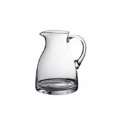 Jarra cristal 2 litros