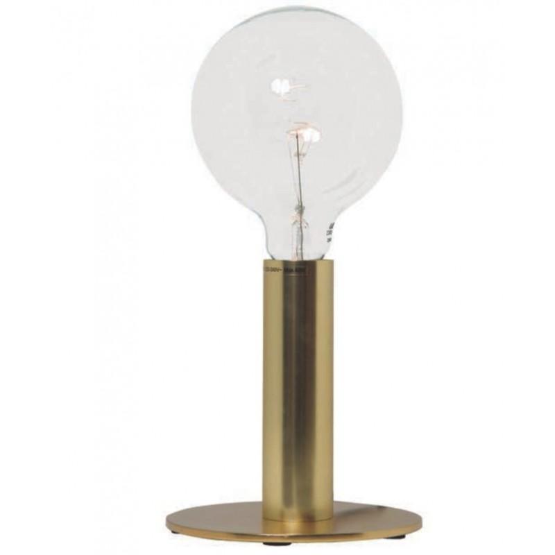 Lámpara S1171