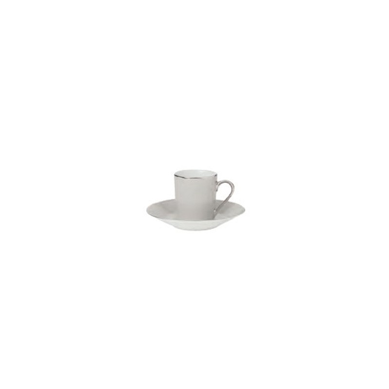 Taza café Ginger Grey