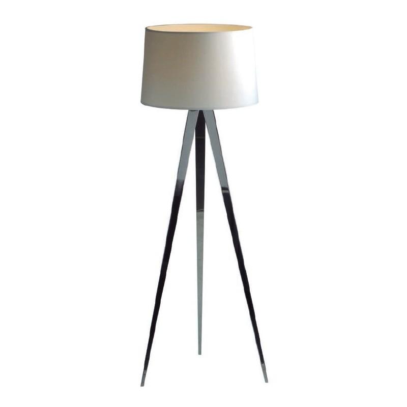 Lámpara P1184