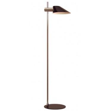Lámpara P1122