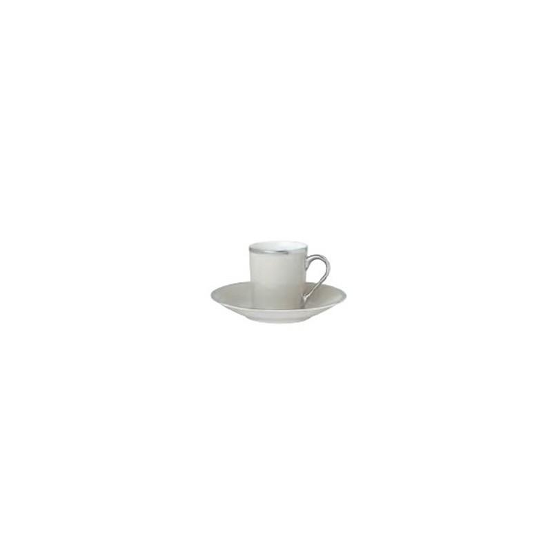 Taza café Ginger Perle