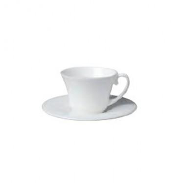 Taza café Constance