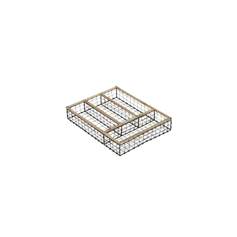 Cubertero SOHO