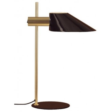 Lámpara S1196