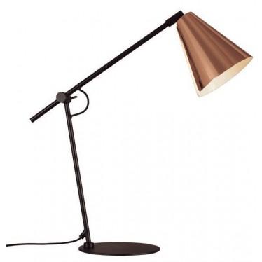 Lámpara S1193