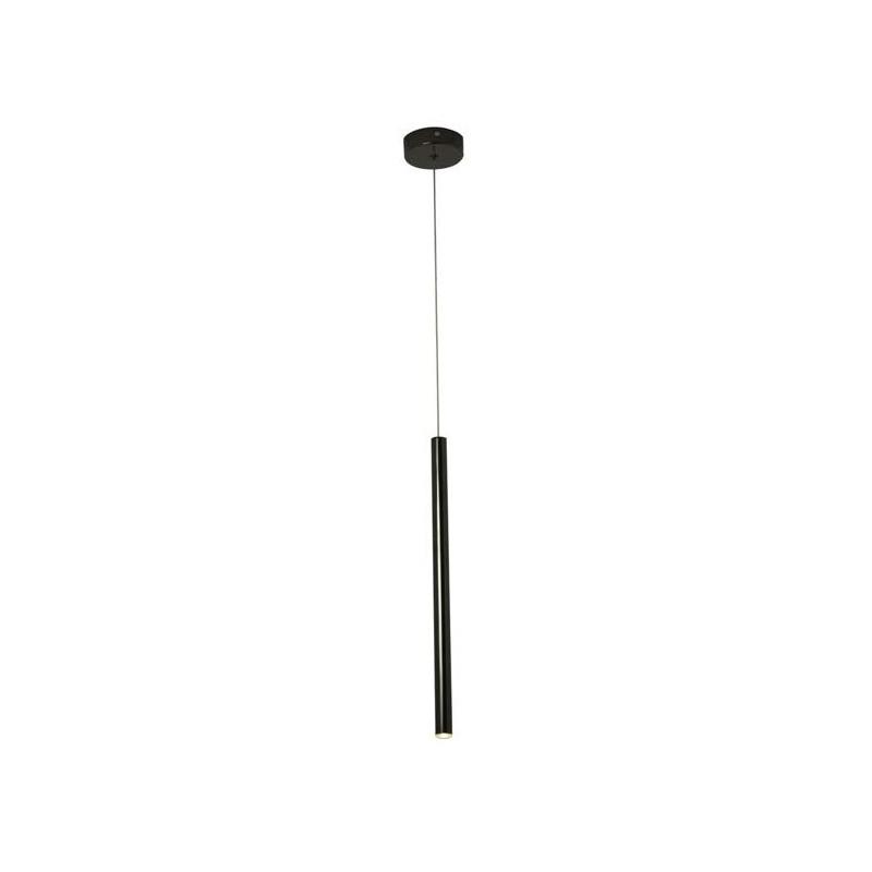 Lámpara C1204