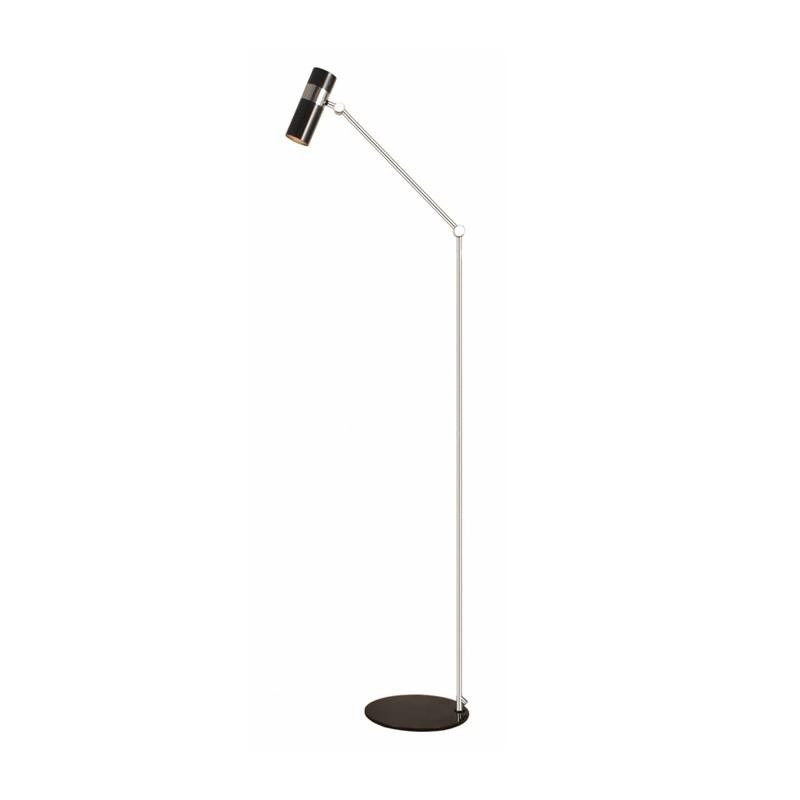 Lámpara P1126