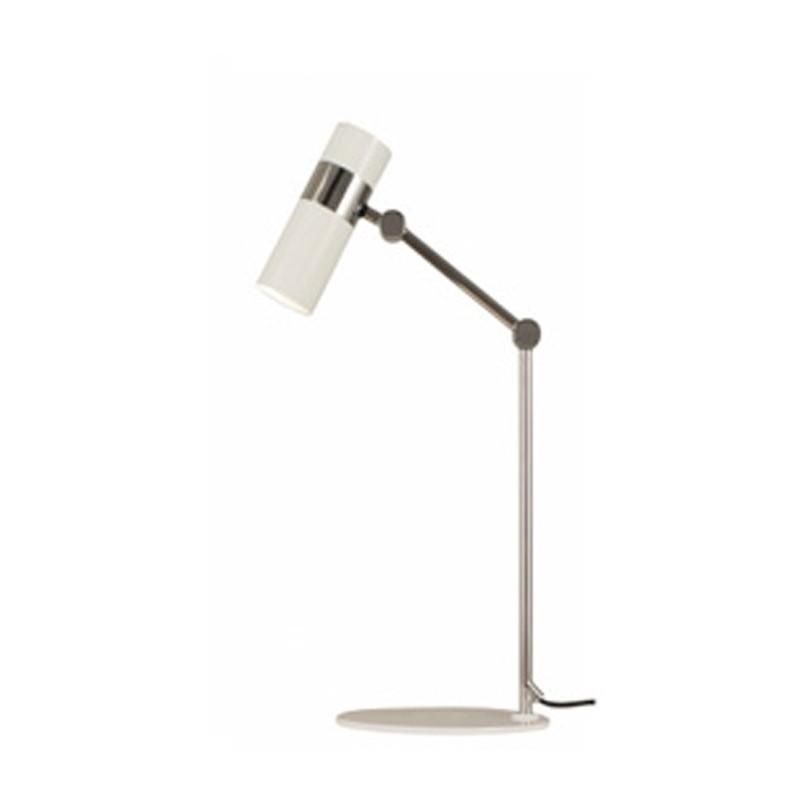 Lámpara S1126 blanca
