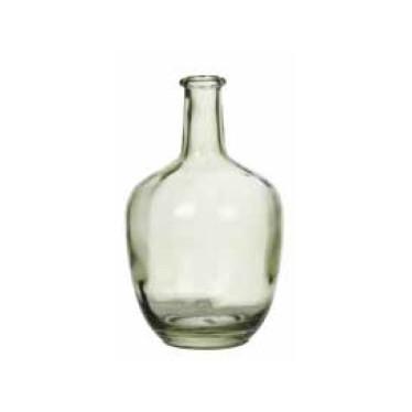 Botella FARINA