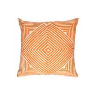 Cojín BLEND naranja
