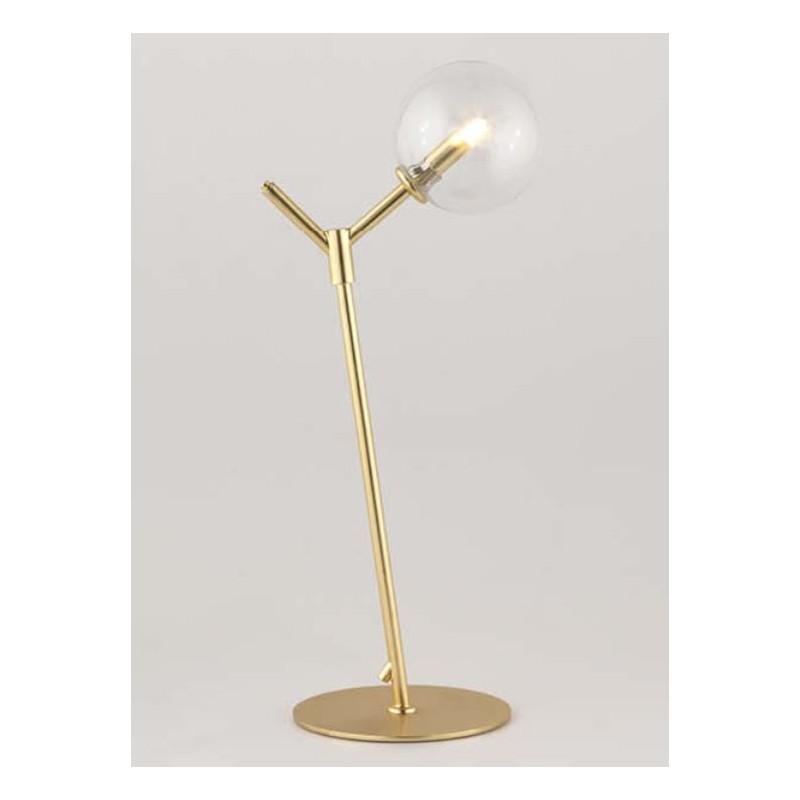 Lámpara S1214