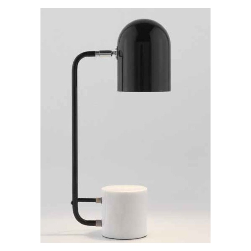 Lámpara S1237