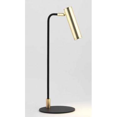 Lámpara S1194