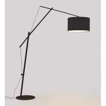 Lámpara P1234