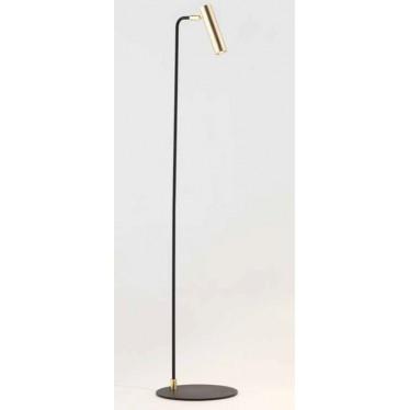 Lámpara P1194