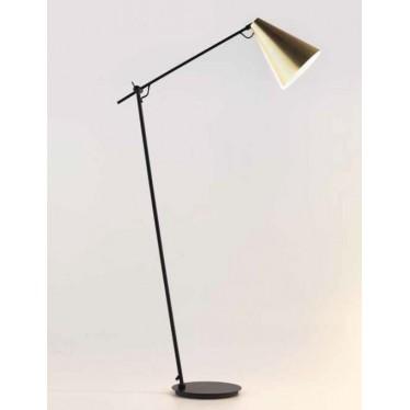 Lámpara P1193