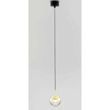 Lámpara C1228