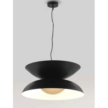 Lámpara C1222