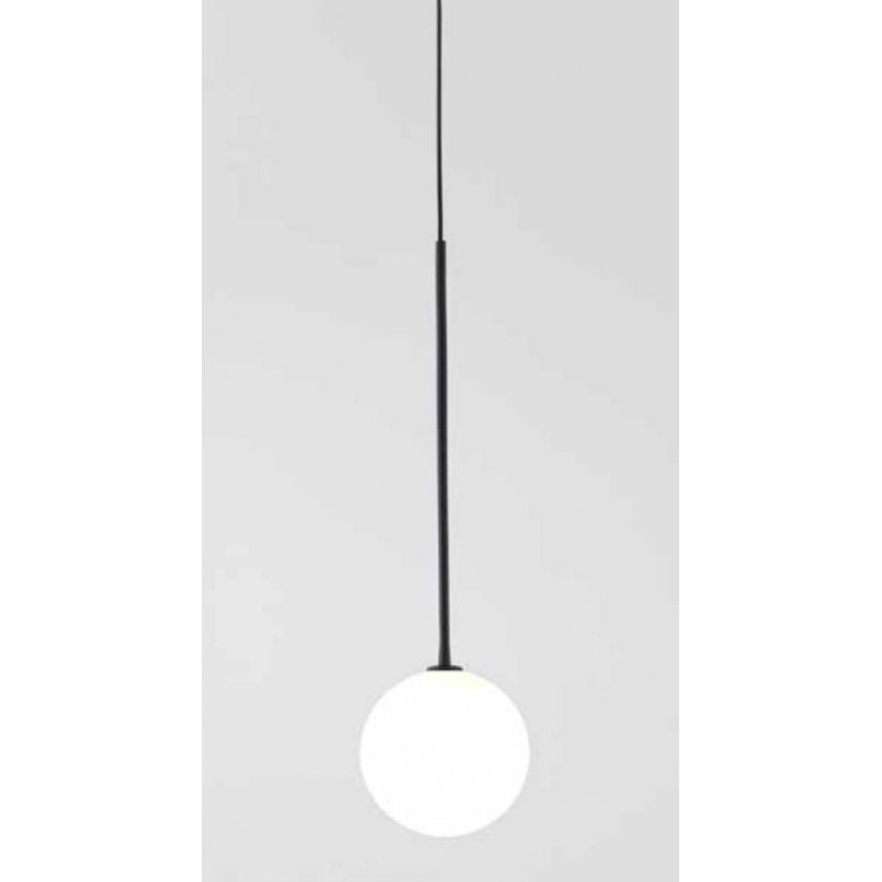Lámpara C1215
