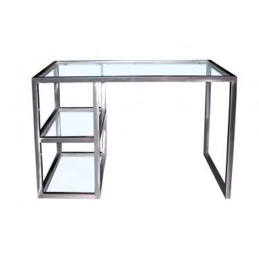 Mesa escritorio Lola 1 módulo