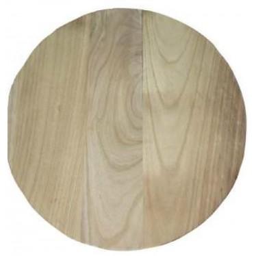 Bandeja PURE madera natural