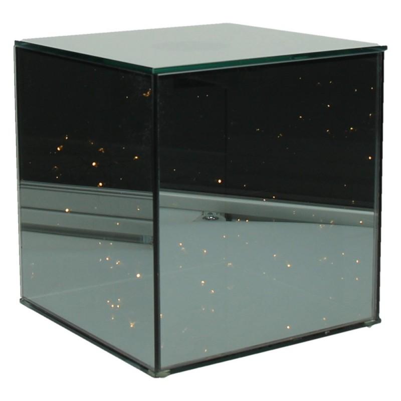 Caja SHINE IN con leds