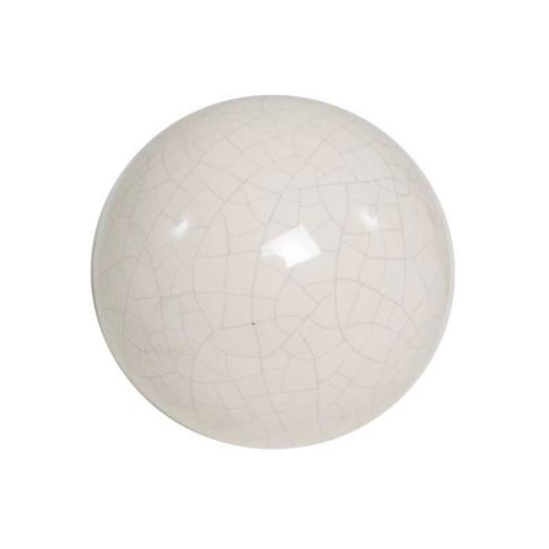 Bola cerámica 15cms