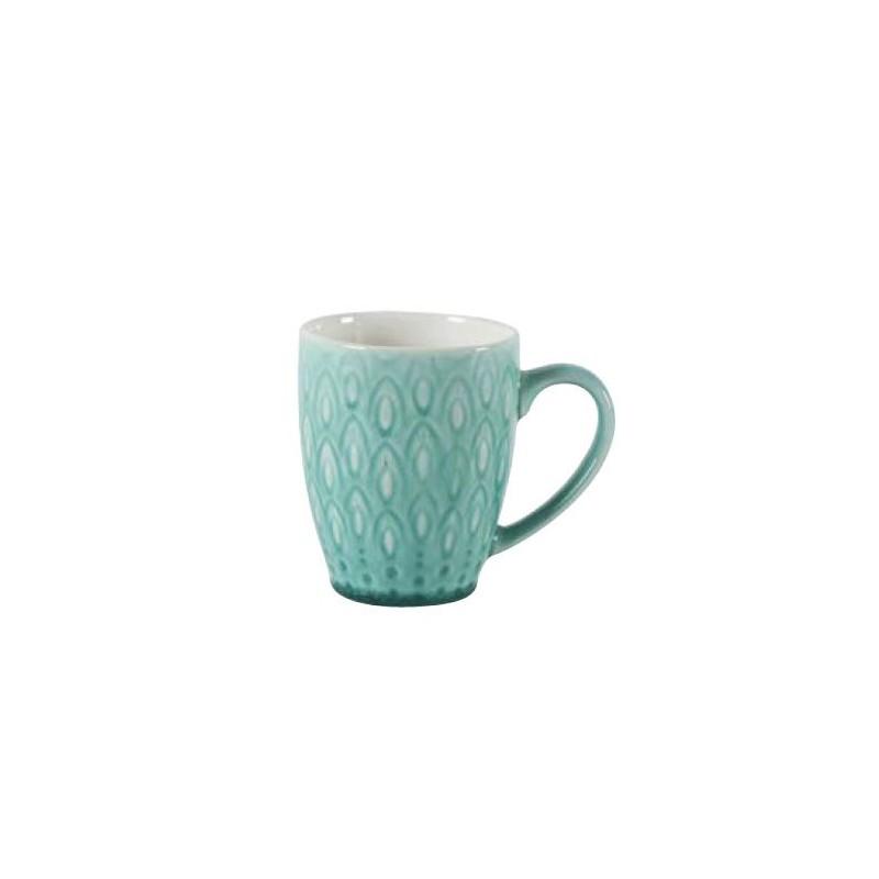 Mug PAON