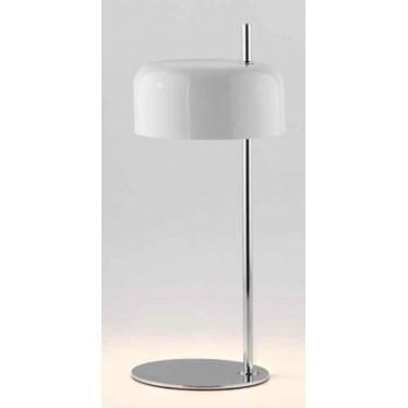 Lámpara S1189