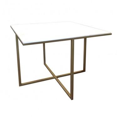 Mesa Guillemette
