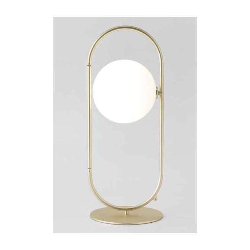 Lámpara S1258