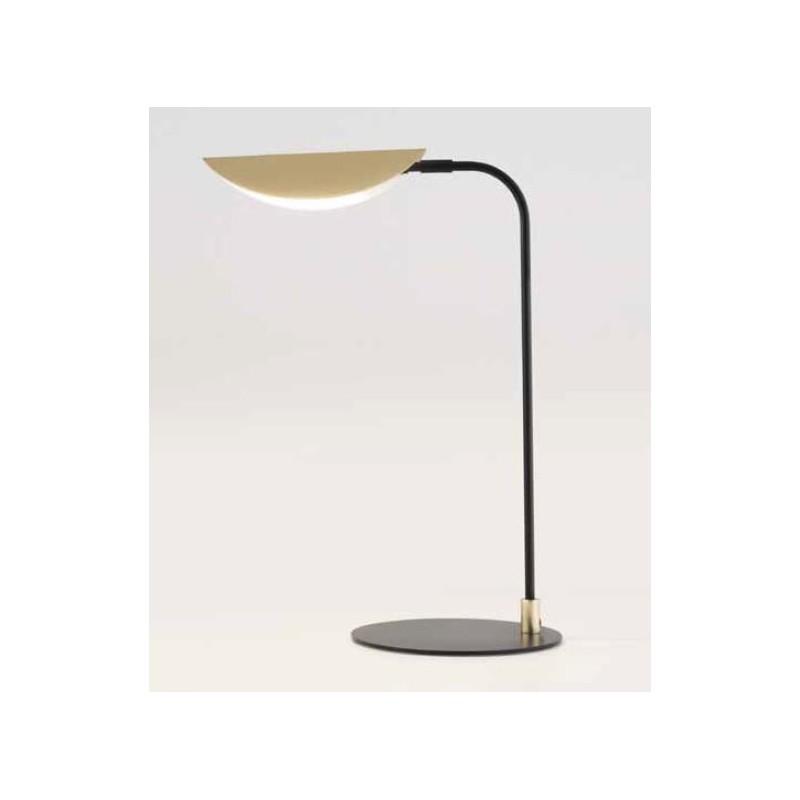Lámpara S1243