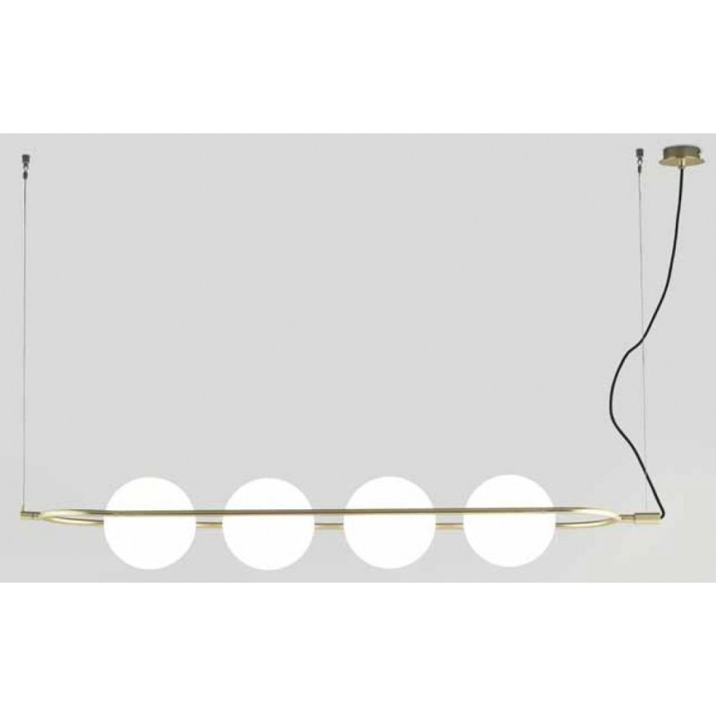 Lámpara C1258