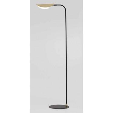 Lámpara P1243