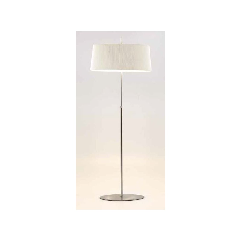 Lámpara P1029