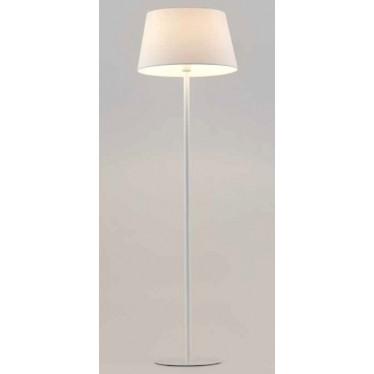 Lámpara P1026