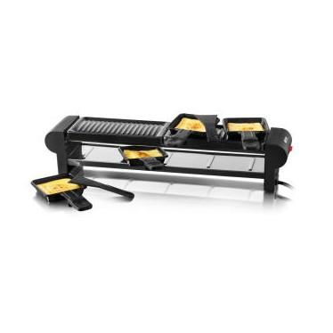 Raclette Maxi