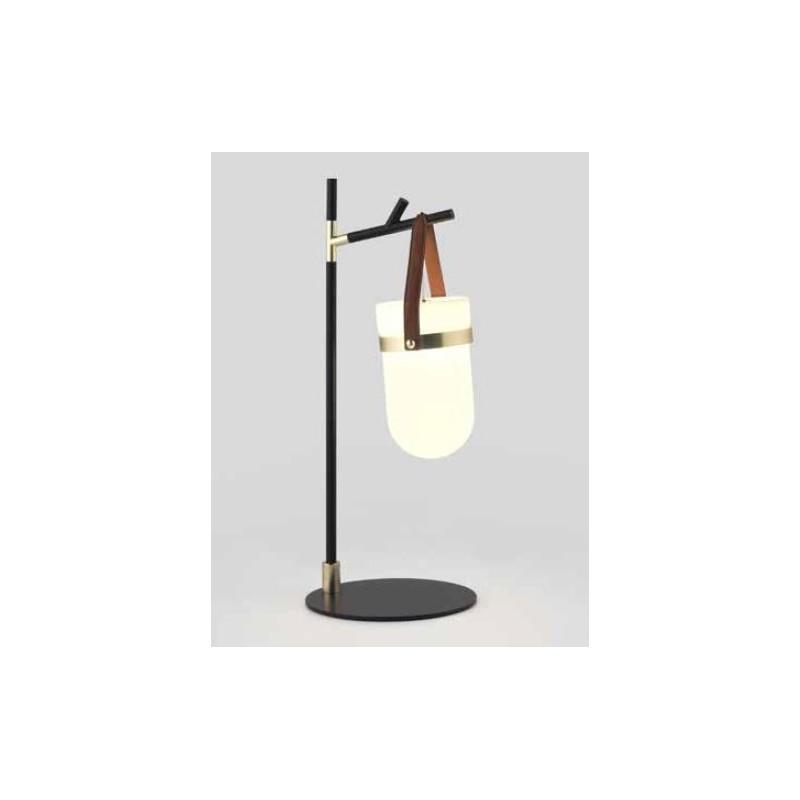 Lámpara S1264