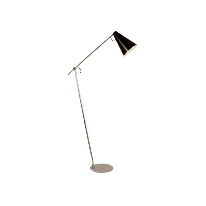 Lámpara P1147 LUA