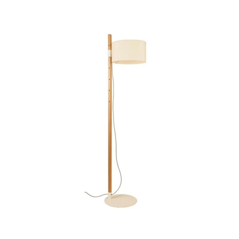 Lámpara P1140 RIU